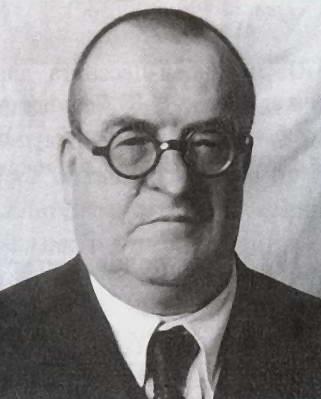Aleksander  Makowielski