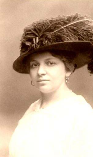 Wanda Makowielska