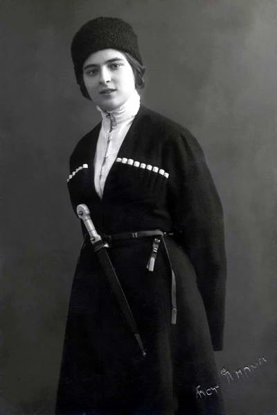 Zofja Makowielska